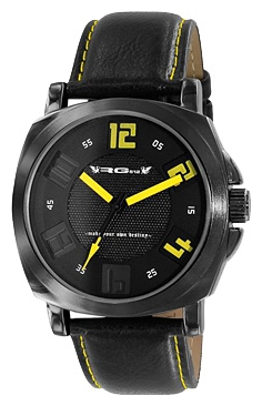 Wrist watch RG512 G50681.903 for Men - picture, photo, image