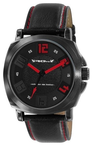 Wrist watch RG512 G50681.909 for Men - picture, photo, image
