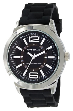 Wrist watch RG512 G50699.203 for Men - picture, photo, image