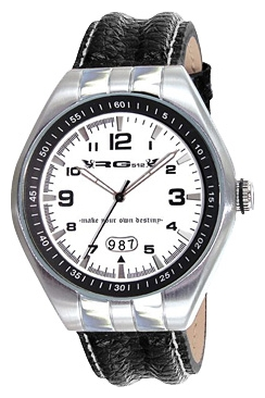 Wrist watch RG512 G50731.201 for Men - picture, photo, image