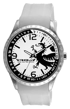 Wrist watch RG512 G50769.201 for Men - picture, photo, image
