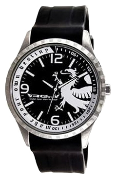 Wrist watch RG512 G50769.203 for Men - picture, photo, image