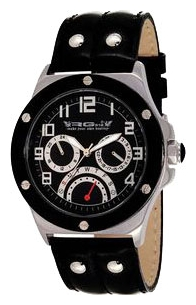 Wrist watch RG512 G83041.203 for Men - picture, photo, image