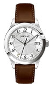 Wrist watch RIEMAN R6040.122.121 for women - picture, photo, image