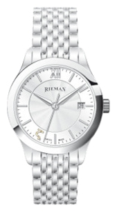 Wrist watch RIEMAN R6040.125.012 for women - picture, photo, image