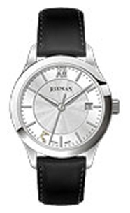 Wrist watch RIEMAN R6040.125.111 for women - picture, photo, image