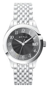 Wrist watch RIEMAN R6040.132.012 for women - picture, photo, image
