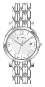 Wrist watch RIEMAN R6140.126.012 for women - picture, photo, image