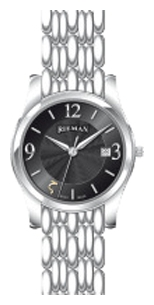 Wrist watch RIEMAN R6140.136.012 for women - picture, photo, image