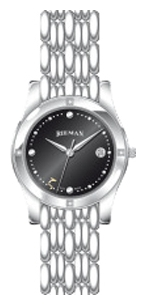 Wrist watch RIEMAN R6240.133.012 for women - picture, photo, image