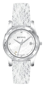 Wrist watch RIEMAN R6340.183.352 for women - picture, photo, image