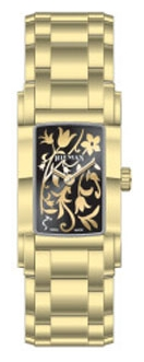 Wrist watch RIEMAN R6421.109.035 for women - picture, photo, image