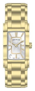 Wrist watch RIEMAN R6421.124.035 for women - picture, photo, image