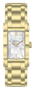 Wrist watch RIEMAN R6421.129.035 for women - picture, photo, image