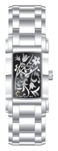 Wrist watch RIEMAN R6440.109.012 for women - picture, photo, image