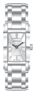 Wrist watch RIEMAN R6440.124.012 for women - picture, photo, image
