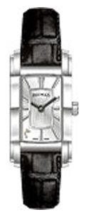 Wrist watch RIEMAN R6440.124.212 for women - picture, photo, image