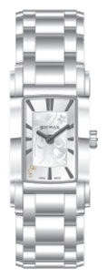 Wrist watch RIEMAN R6440.129.012 for women - picture, photo, image