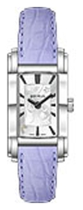 Wrist watch RIEMAN R6440.129.262 for women - picture, photo, image