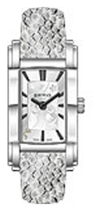 Wrist watch RIEMAN R6440.129.352 for women - picture, photo, image