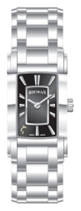 Wrist watch RIEMAN R6440.134.012 for women - picture, photo, image