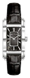 Wrist watch RIEMAN R6440.134.212 for women - picture, photo, image