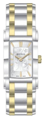 Wrist watch RIEMAN R6444.129.022 for women - picture, photo, image