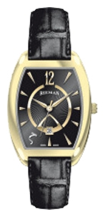 Wrist watch RIEMAN R6521.136.215 for women - picture, photo, image