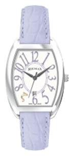 Wrist watch RIEMAN R6540.112.202 for women - picture, photo, image