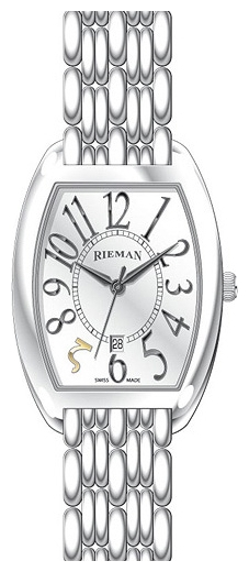 Wrist watch RIEMAN R6540.122.012 for women - picture, photo, image