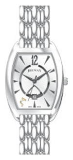 Wrist watch RIEMAN R6540.126.012 for women - picture, photo, image