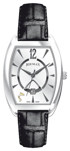 Wrist watch RIEMAN R6540.126.212 for women - picture, photo, image