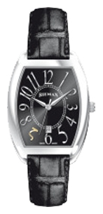 Wrist watch RIEMAN R6540.132.212 for women - picture, photo, image