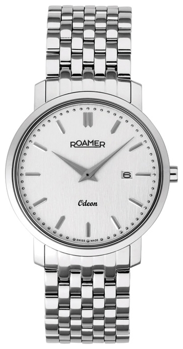 Roamer 931856.41.15.90 pictures