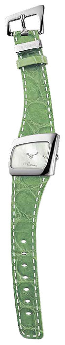 Wrist watch Roberto Cavalli 7251 102 865 for women - picture, photo, image