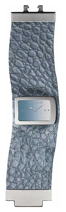 Wrist watch Roberto Cavalli 7251 104 535 for women - picture, photo, image