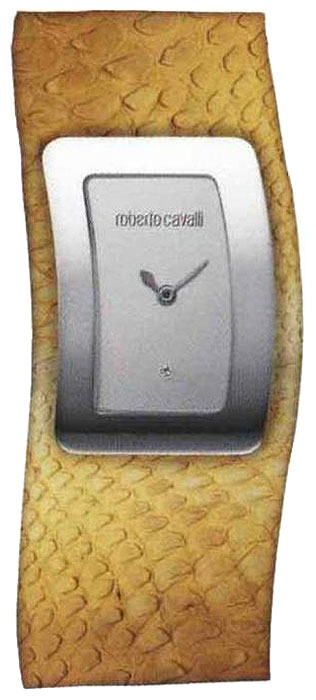 Wrist watch Roberto Cavalli 7251 104 605 for women - picture, photo, image