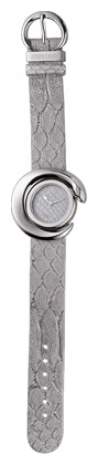 Wrist watch Roberto Cavalli 7251 113 045 for women - picture, photo, image