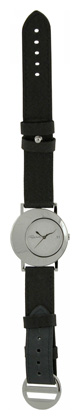 Wrist watch Roberto Cavalli 7251 116 015 for women - picture, photo, image