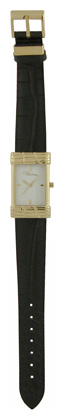 Wrist watch Roberto Cavalli 7251 117 017 for women - picture, photo, image