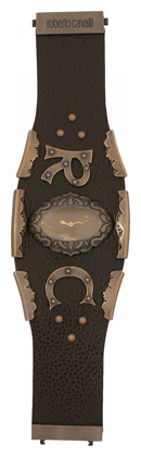 Wrist watch Roberto Cavalli 7251 136 517 for women - picture, photo, image