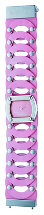 Wrist watch Roberto Cavalli 7251 180 025 for women - picture, photo, image