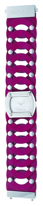 Wrist watch Roberto Cavalli 7251 180 035 for women - picture, photo, image