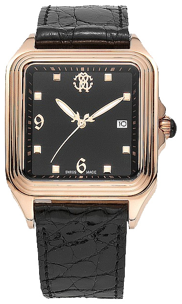 Wrist watch Roberto Cavalli 7251 192 025 for Men - picture, photo, image