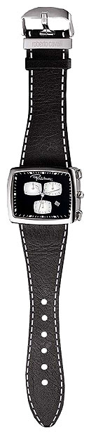 Wrist watch Roberto Cavalli 7251 905 115 for women - picture, photo, image