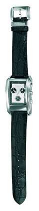 Wrist watch Roberto Cavalli 7251 955 015 for women - picture, photo, image