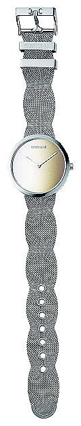 Wrist watch Roberto Cavalli 7253 100 085 for women - picture, photo, image