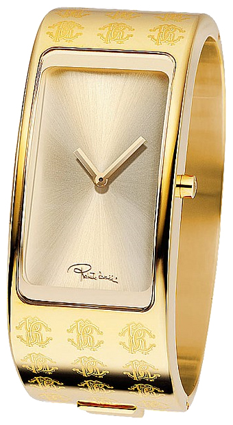 Wrist watch Roberto Cavalli 7253 113 517 for women - picture, photo, image
