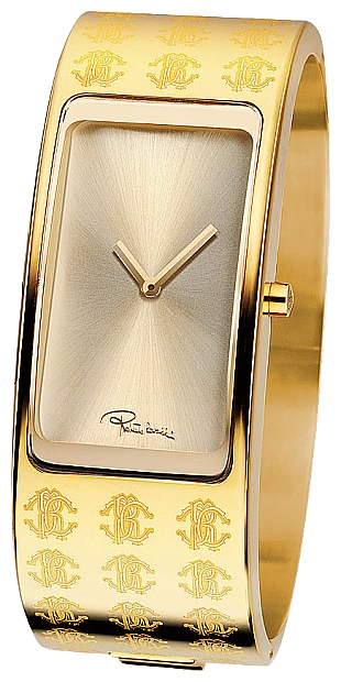 Wrist watch Roberto Cavalli 7253 113 617 for women - picture, photo, image