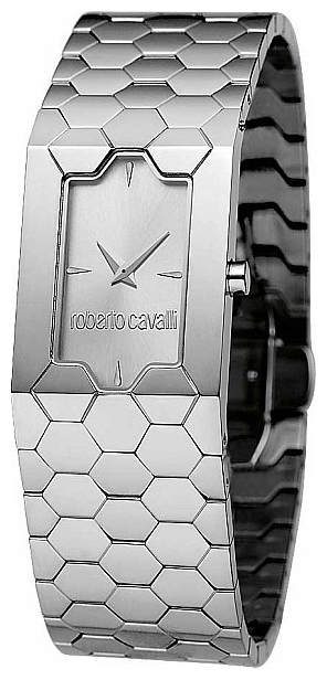 Wrist watch Roberto Cavalli 7253 139 545 for women - picture, photo, image